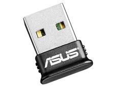 Mini adaptador Asus Bluetooth V4.0, USB 2.0.