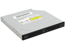 Quemador de DVDs Interno (SATA) LiteOn Super AllWrite para Laptops (OEM).