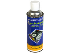 Limpiador para Tarjetas Electrónicas PROLICOM Lectro-Express, 454grs.