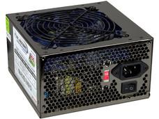 Fuente de Poder Acteck Blazar de 700W, ATX, ventilador de 120mm.