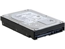 Disco Duro HGST Ultrastar 3TB, Caché 64MB, 7200 RPM, SATA III (6.0 Gb/s), New Pull.