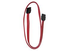 Cable Serial ATA de 50 cm