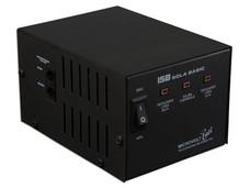 Regulador Sola Basic Microvolt 2KVA, DN-21-202 con 4 contactos.