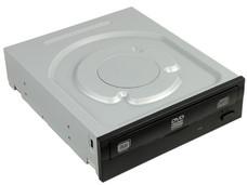 Quemador LiteOn, OEM, <strong>Serial ATA</strong>: DVD+RW: Graba/Regraba/Lee: 22x/8x/16x, DVD-RW: Graba/Regraba/Lee: 22x/6x/16x, CD-RW: Graba/Regraba/Lee: 48x/32x/48x DVD-RAM: 12x.