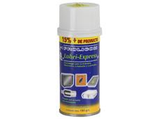 Limpiador y Lubricante Prolicom Lubri-Expres para contactos eléctricos, 180grs.