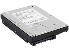 Disco Duro Hitachi 1TB, Caché 32MB, 7200 RPM, SATA II (3.0 Gb/s), New Pull.