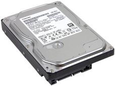 Disco Duro Toshiba de 500 GB, 7200 RPM, 32MB Caché, SATA III (6 Gb/s)
