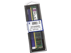 Memoria Kingston DDR3 PC3-10600 (1333 MHz) CL9, 8GB