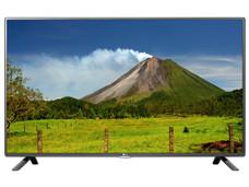 TV LG 50  LED  SMART .