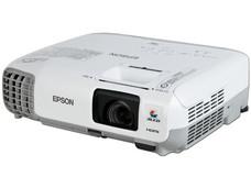 Proyector Epson PowerLite X29, Resolución de 1024 x 768, Contraste 10,000:1 y 3,000 ANSI-Lumens.