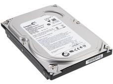 Disco Duro Seagate Pipeline HD de 500 GB, Caché 8MB, 5900 RPM, SATA II (3.0 Gb/s), New Pull.