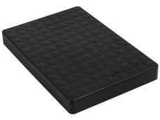 Disco Duro Portátil Seagate Expansion de 2 TB, USB 3.0