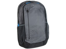 Mochila DELL Urban para Laptop de hasta 15.6