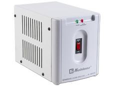 Regulador Koblenz RI-2502 para Refrigeración y Equipos con Motor, 2500 VA / 1500 W con 1 conexiones Nema 5-15R.