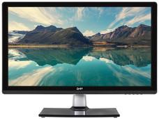 Monitor LED GHIA MG2016 de 19.5