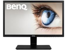 Monitor LED BenQ GW2270 de 21.5