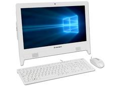 All in One Lenovo IdeaCentre C20-00, CPU Intel Pentium N 3700 (hasta 2.4 GHz), RAM 8GB DDR3L, D.D. 1TB, Gráficos Intel HD Graphics, Pantalla 19.5
