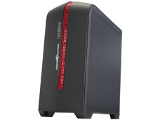 GABINETE GAME FACTOR CSG500 mATX