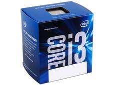 Procesador Intel Core i3-6100 de Sexta Generación, 3.7 GHz con Intel HD Graphics 530, Socket 1151, L3 Caché 3 MB, Dual-Core, 14nm.