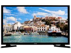 Televisión LED Samsung de 32