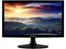 Monitor LED Samsung LS19D300HY/ZX de 18.5