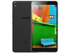 Tablet LENOVO IDEAPAD PB1-750 con Procesador Snapdragon 410 Quad-Core (1.2GHz), Android 5.0, Wi-Fi, Pantalla IPS Multitouch de 7