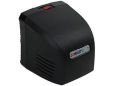 Regulador Complet 1300VA/650W, 8 Contactos.