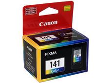 Cartucho de Tinta Canon Color Modelo: CL-141