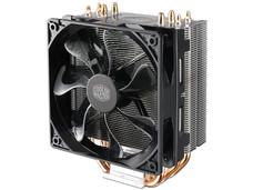 VENTILADOR CPU COOLER MASTER HYP