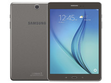 SAMSUNG GALAXY TAB A 9.7  QC 1.2GHZ 2GB+16GB GRIS