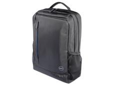 Mochila DELL Essential para Laptop de hasta 15.6