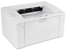 Impresora Láser HP Laserjet Pro M102w, hasta 23ppm, 600 x 600 dpi, Wi-Fi, USB.