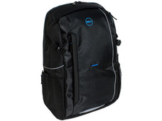 Mochila DELL Urban 2.0 para Laptop de hasta 15.6