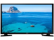 TV SAMSUNG SMART 50