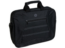15.6 Dubai/Cypress Carrying case L2A15LA