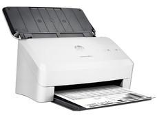 ESCANER HP SCANJET PRO 3000 S3
