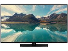 televisión/monitor Samsung Smart Signage de 48
