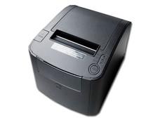 Miniprinter Térmica para Recibos EC Line PM-80330.