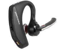 Auricular Manos Libres Plantronics Voyager 5200, hasta 10m, Bluetooth.