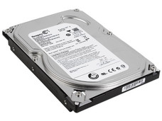 Disco Duro Seagate Pipeline HD de 500GB, Caché 16MB, 7200 RPM, SATA III (6.0 Gb/s), New Pull.
