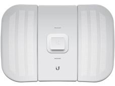 Antena Ubiquiti LiteBeam M5 LBE-M5-23 hasta 100 Mbit/s, 23 dBi.