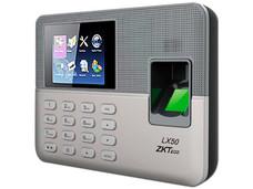 CTRL ASISTENCIA USB/ 500 USUARIOS CON HUELLA Y PASSWORD/ ADMINISTRACION POR MEDIO DE ARCHIVOS EN EXCEL