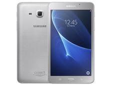 TABLET SAMSUNG GALAXY TAB A  7 PULGADAS  8 GB  WIFI  SMT280  ANDROID 5.1  GRIS/VEL 1.3 GHZ
