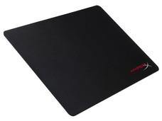 Mouse Pad Kingston HyperX FURY Pro Gaming , Large.