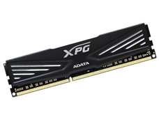 Memoria ADATA XPG DDR3, PC3-12800 (1600MHz), 4 GB.