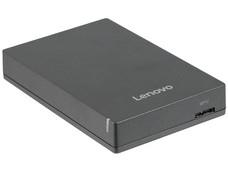 Disco Duro Portátil Lenovo F309 de 2 TB, USB 3.0.