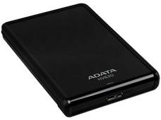 Disco Duro Portátil ADATA DashDrive HV620 de 2 TB, USB 3.0.