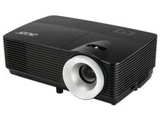 Proyector Acer X152H, resolución de 1920 x 1080, contraste 10,000:1, 3,000 ANSI-Lumens.