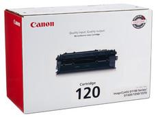 Tóner Canon para Modelos D1120/D1150