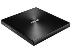 Quemador Externo Modelo: ZenDrive, DVD+RW: Graba/Regraba/Lee: 8x/8x/8x, DVD+R DL: Graba 8X, DVD-R DL: Graba 8X, DVD-RW: Graba/Regraba/Lee: 8x/6x/8x, CD-RW: Graba/Regraba/Lee: 24x/24x/24.